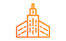 education-and-learning-icon